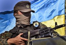 """Kiew spielt mit dem Feuer: Für Moskau hat die """"Sicherheit der russischen Bürger"""" höchste Priorität"""