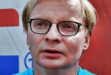 Zu unbequem für die Systemmedien: MDR beendet Zusammenarbeit mit Uwe Steimle