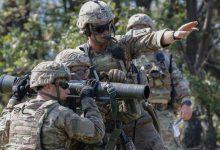 """Russischer Militärexperte glaubt nicht an US-Abzug: """"Es gibt keinen einzigen selbständigen Staat in Europa"""""""