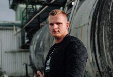 """Deutsch-Rapper Chris Ares im ZUERST!-Interview: """"Die deutsche Jugend ist noch lange nicht verloren"""""""