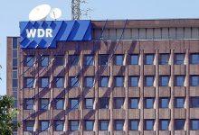"WDR unter Beschuß: Mindestens 200 Strafanzeigen wegen ""Umweltsau""-Lied"