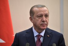 Libyen: Türkische Truppen töten mit Drohnen-Angriff fünfköpfige Familie