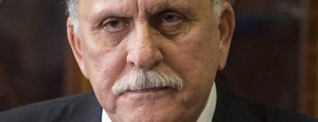 ZUERST!-Hintergrund: Wie die libysche Regierung mit PR-Agenturen im Westen ihr Image aufbessern will