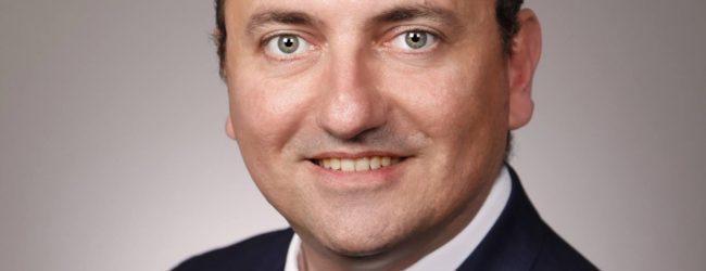 Deutliche Worte gegen den SWR: AfD-Stadtrat macht sich bei Parteifreunden unbeliebt