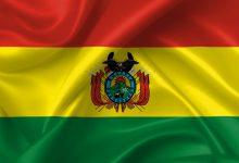 Regimewechsel in Bolivien: Rechter Kandidat will neuer Präsident werden