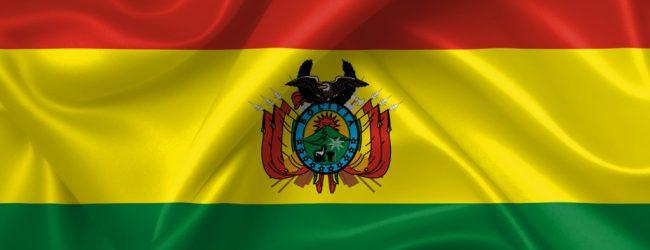 Berlin und Washington erfolgreich die Stirn geboten: Morales kehrt nach Bolivien zurück