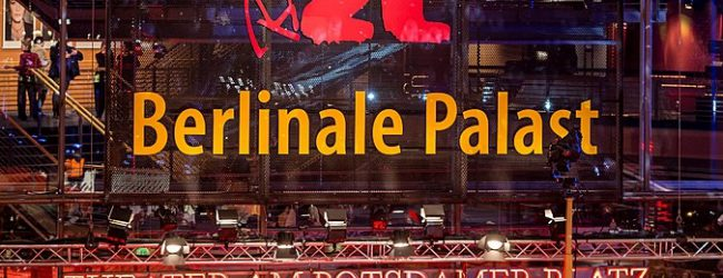 NS-Vergangenheit von Berlinale-Gründer Alfred Bauer sorgt für Aufregung