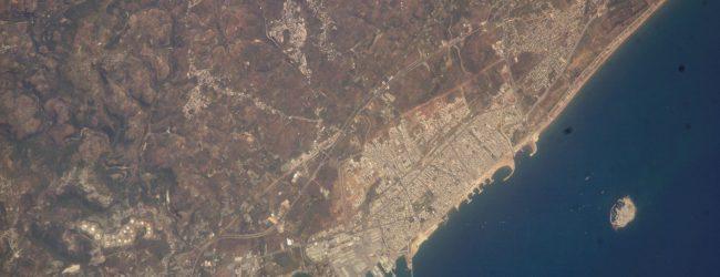 Libyen-Krieg: Chinesische Zeitung fordert von Rußland härteres Vorgehen