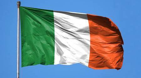 """Irland: """"Revolution an der Wahlurne"""" – Linksnationalistische Sinn Fein mit """"historischem"""" Wahlsieg"""