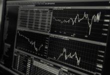 Bank of England prognostiziert: Corona stürzt Großbritannien in die schlimmste Rezession seit 1706