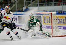 Corona-Virus: Deutsche Eishockey Liga bricht Saison ab – Kein Deutscher Meister