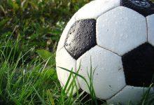 Corona-Restriktionen: SPD-Gesundheitspolitiker Lauterbach bringt Totalverbot des Freizeitsports ins Gespräch