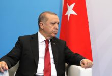 Erdogans Agenda: Eine groß angelegte Invasion steht bevor