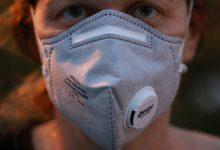 Wieder Eklat im Bayerischen Landtag: AfD-Abgeordneter tritt mit Gasmaske auf