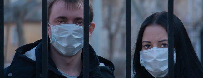 """Corona ist nur ein Vorwand: Markus Krall warnt vor """"pandemischem Sozialismus"""""""