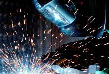 Corona setzt der deutschen Wirtschaft zu: Exporte brechen um fast ein Drittel ein