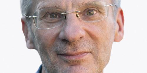 """""""In Berlin wäre ich längst krank"""" – AfD-Landtagsabgeordneter Hans-Christoph Berndt im ZUERST!-Gespräch"""