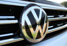 Weil es der Markt nicht hergibt: VW muß Produktion wieder herunterfahren
