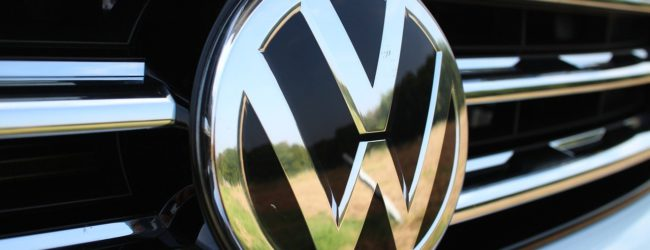 "Weg mit dem Verbrennungsmotor: Grüne streben europäische ""Verkehrswende"" an"