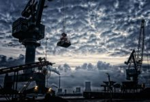 Teure Folgen der Corona-Krise: Bundesagentur für Arbeit rechnet bis 2022 mit 36,2 Milliarden Euro Verlust