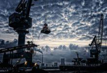 Familienministerin Giffey droht Unternehmen: Deutsche Firmenlandschaft wird zwangsgegendert