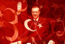 Religion als trojanisches Pferd für türkische Einflußpolitik: Erdogan und Milli Görüs