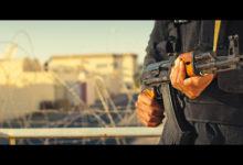 Russische Geiseln in Libyen: Gefangen auf einem Pulverfaß