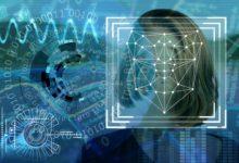 """ZUERST! exklusiv: Die """"Registermodernisierung"""" kommt: Jeder Bürger bekommt eine Nummer"""