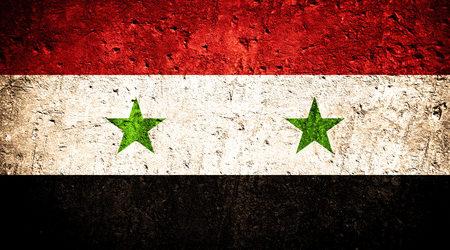 """ZUERST!-Recherche: In Syrien erstarkt der """"Islamische Staat"""""""