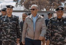 ZUERST-Hintergrund: Wie die Türkei und die Vereinten Nationen Libyen immer weiter radikalisieren