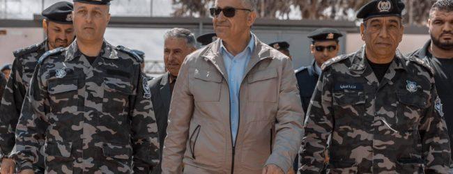 ZUERST!-Hintergrund: Machtkampf in Tripolis – Bedrohung für Europa