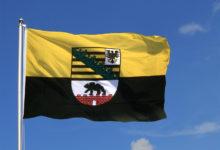 Regierungskrise spitzt sich zu: Sachsen-Anhalts Innenminister Stahlknecht entlassen