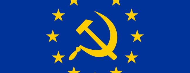"""Ungarische Justizministerin: """"Die EU wird zur Sowjetunion"""""""