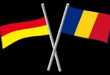 Deutscher Erfolg in Temeschvar: Dominic Fritz holt 15 Prozent bei rumänischen Parlamentswahlen