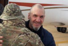 ZUERST!-Exklusiv: Russische Soziologen aus libyscher Geiselhaft entlassen