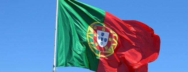 Jetzt auch in Portugal: Rechte auf dem Vormarsch