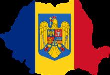 Rechter Überraschungserfolg in Bukarest: Rückt Rumänien nach rechts?
