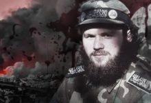 ZUERST!-Recherche: Selimchan, Berlins Kuschel-Islamist