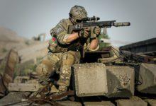 Tel Aviv lehnt Internationalen Strafgerichtshof ab: Generelle Straffreiheit für israelische Soldaten?