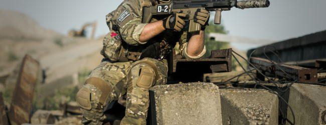 HighTech für die US-Army: Microsoft erhält 18-Milliarden-Dollar-Auftrag vom Pentagon
