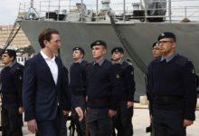EU-Rechnungshof kritisiert Frontex: Unzulänglich, ineffizient, unkoordiniert