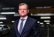 """Der verkehrspolitische Sprecher der AfD-Bundestags-Fraktion Dirk Spaniel im ZUERST!-Interview: """"Das Auto ist unersetzlich"""""""