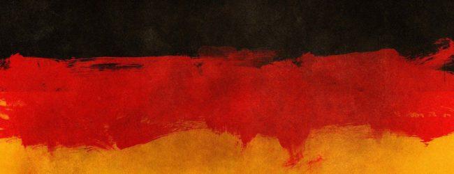 Bundestagswahl: Wer wird das Land regieren? Prognosen, Hochrechnungen, Hintergründe