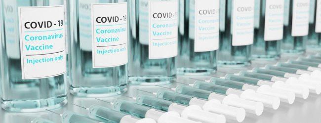 Institute legen Zahlen über Impffolgen vor: In Österreich 74 Tote