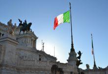 Geschichtspoiltischer Streit in Italien: Staatssekretär will Mussolini-Park