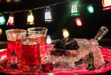 Zum Fastenbrechen: Essens Muslime wollen Lockerungen der Corona-Maßnahmen