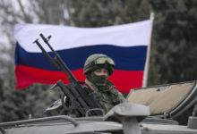 """Neuer Punktsieg für die russische Rüstung: Hyperschallrakete """"Zirkon"""" erfolgreich getestet"""