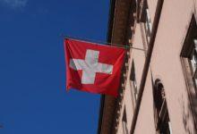Klimawahn muß nicht sein: Schweizer Bürger stimmen gegen Klimaschutzgesetz