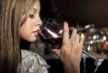 Fragwürdiger Aktionsplan der EU: Kommt bald Wasser in den Wein?
