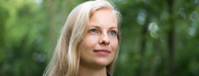 """""""Für Freiheit und Rechtsstaat"""" – ZUERST!-Interview mit Wiebke Muhsal zu Corona-Volksbegehren der AfD Thüringen"""